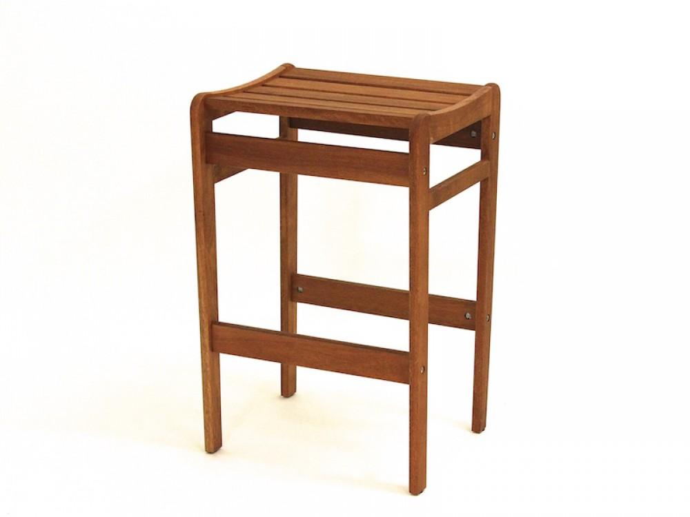 jardim. Black Bedroom Furniture Sets. Home Design Ideas