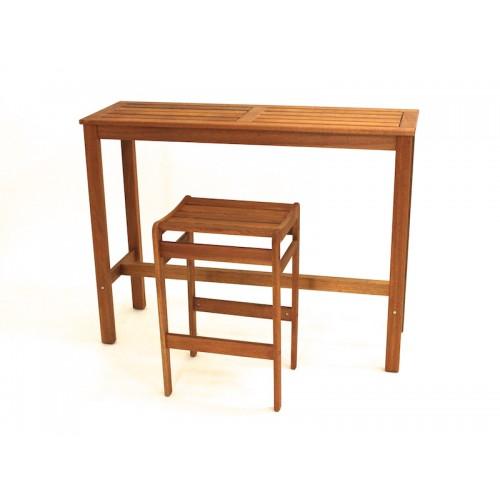 set zeitlos jardim loggia. Black Bedroom Furniture Sets. Home Design Ideas